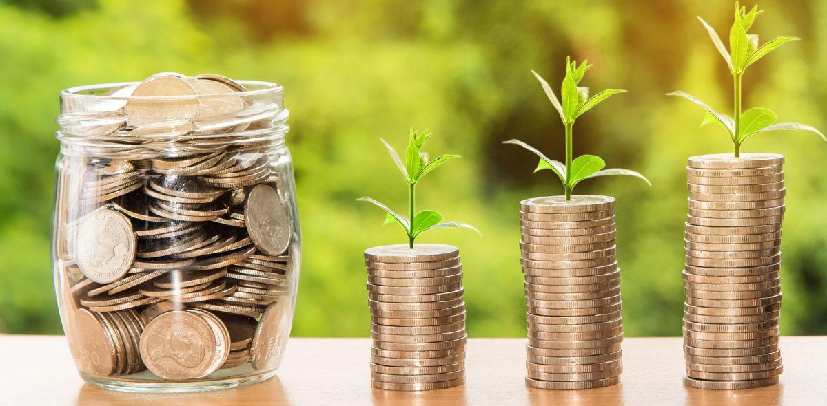 Uncommon Financial Sense